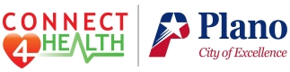 HIGH RES connect 4 health logo w plano.jpg